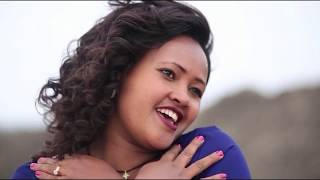 Serkalem Worku - Yet Dersehal (Ethiopian Music)