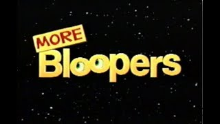 Dick Clark's Bloopers - More Bloopers - 1999