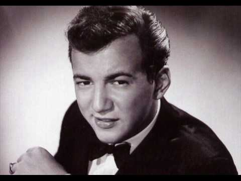 Bobby Darin - The Other Half Of Me