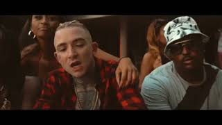 Caskey explains meeting Birdman, Getting signed, and Blacksheep 4