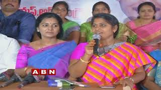 Reasons behind Clash between YSRCP Leaders in Visakha | Inside