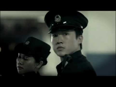 Singapore Police Force Recruitment - Fairness