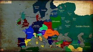 download lagu The History Of Europe 1-2017 gratis