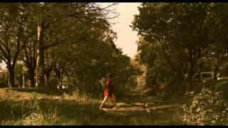 Puzzle (2009/2011) trailer