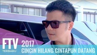 FTV Valerie Tifanka & Handika Pratama | Cincin Hilang Cintapun Datang