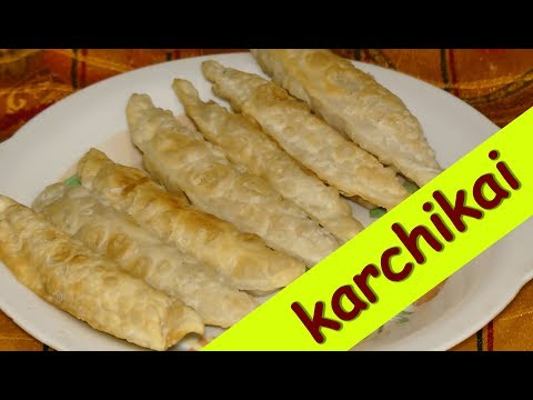karchikai recipe in kannada|Karchikayi |karjikai festival recipe in kannada|nag panchami recipes