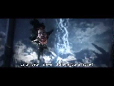 Lost Planet 3 - Trailer HD FR VOSTFR [2013] streaming vf