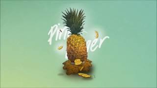 Download Lagu Amindi K. Fro$t, Tessellated, & Valleyz - Pine & Ginger Gratis STAFABAND