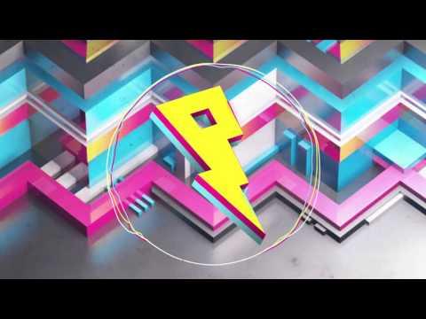 Justin Bieber - Sorry (3LAU Remix)