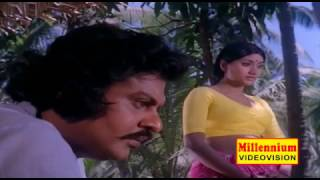 Kayam - Kayam - Superhit Malayalam Hot Full Movie In HD Quality