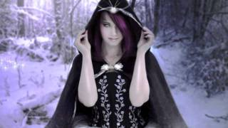 Watch Within Temptation Ice Queen video
