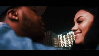 Alijah Scrawl ft. Joz Money - Put My Name (Official Video)
