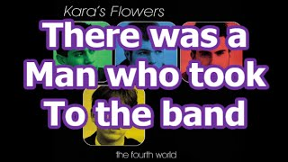 Watch Karas Flowers Captain Splendid video