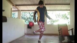 Murilo FSE Competition Video