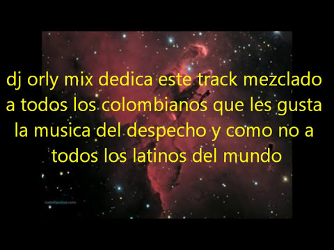 full despecho mix.wmv