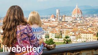 Italiaanse muziek, traditionele muziek, volksmuziek, wereld Muziek, instrumentale muziek