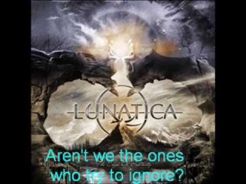 Lunatica - Emocean