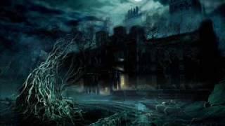 Watch Sonata Arctica In The Dark video