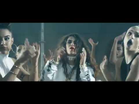 Dafina Shot Calling pop music videos 2016