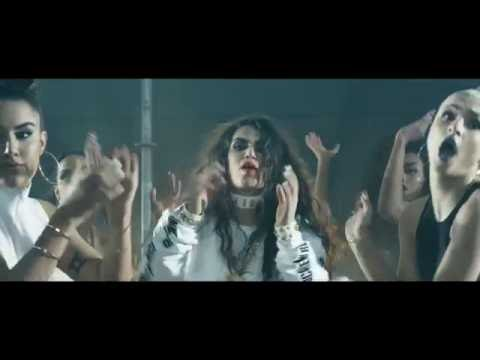 Dafina - Shot Calling (Official Video)