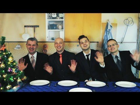 Letni, Chamski Podryw & Szwagry-