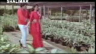 Megastar Chiranjeevi song
