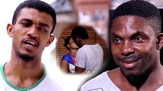 Wicked Betrayal - 2018 Latest Nigerian Nollywood Movie Full HD