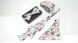 Why you should choose professional scarf and tie maker suppliers