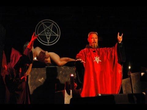 Diferencias entre Satánicos y Satanistas