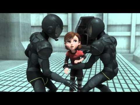bolt trailer disneys bolt video fanpop
