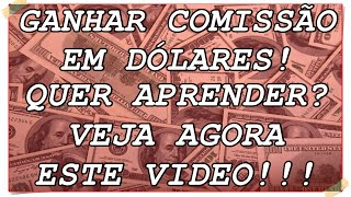 Marketing Digital - Virtual Marketing Pro (Revolução do Programa de Afiliados)