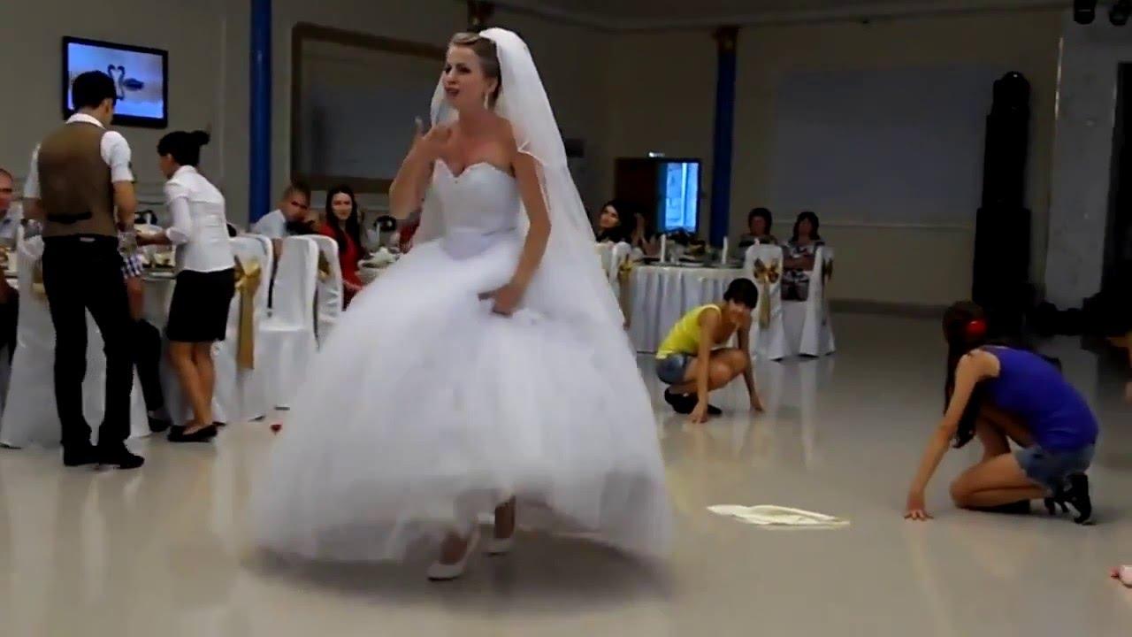 Подарок жениху танец невесты 82