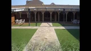 Play pavimentazione di base per piscine gonfiabili da for Pavimentazione per piscine fuori terra