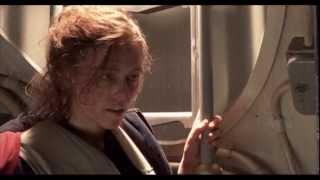 Below (2002) - Official Trailer