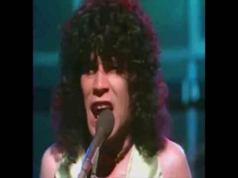 Nazareth - Silver Dollar Forger