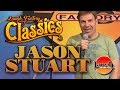 Jason Stuart | Gay Dating | Laugh Factory Classics | Stand Up Comedy