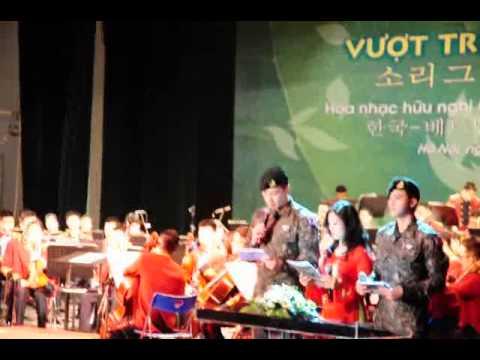 Bi Rain dẫn chương trình cực chuyên nghiệp-Yume TTNV