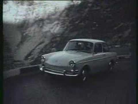 aircooled, classic and vw: so it's a 1500 commercial