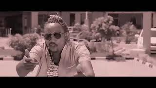 DJ RONNY VYBZ Kristoff   Handle It official Video