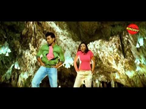Malayalam Movie 2013 | Naayak | Malayalam Movie Song | Oru Nottathil...
