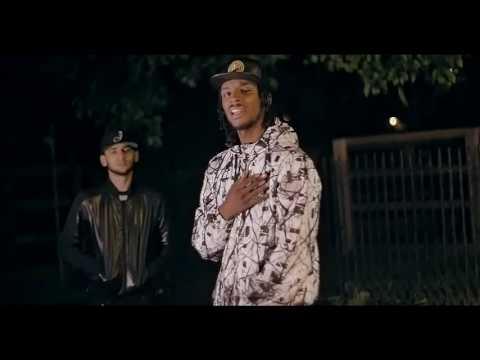 Sho Shallow Reflection rap music videos 2016