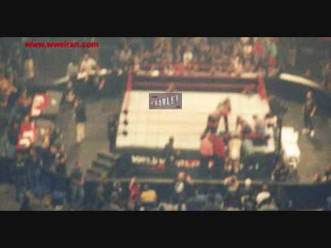 Owen Hart Death Video