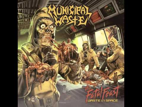 Municipal Waste - Residential Disaster
