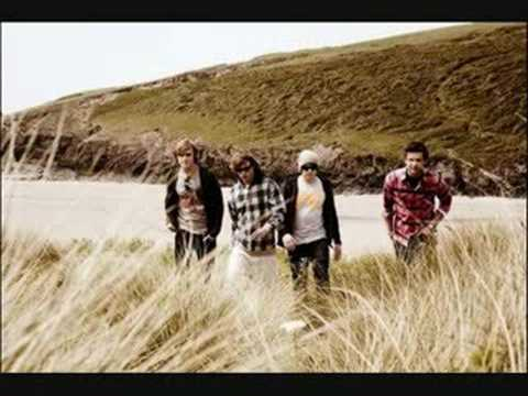 Mcfly - Winner Takes It All