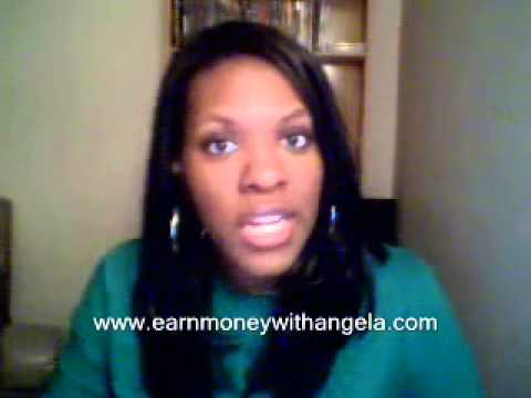 How to Make Money Online: Market Like a R&B Music Group to Make Money Online