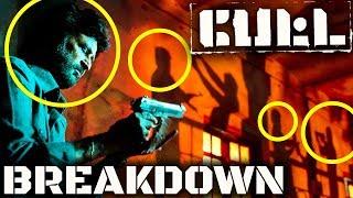 PETTA Official Trailer BREAKDOWN | Rajinikanth | Karthik Subbaraj | Vijay Sethupathi | Anirudh