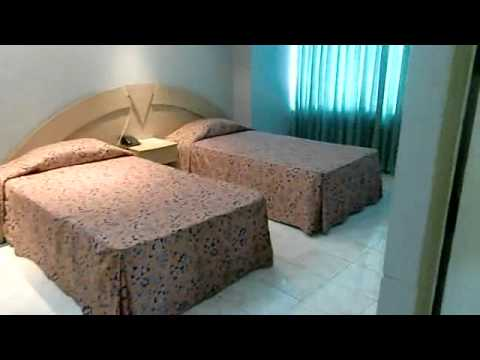 Bangladesh Chittagong Hotel Tower Inn Bangladesh tourism travel guide