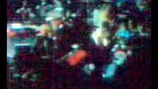 Watch Julio Iglesias Alle Liebe Dieser Erde video