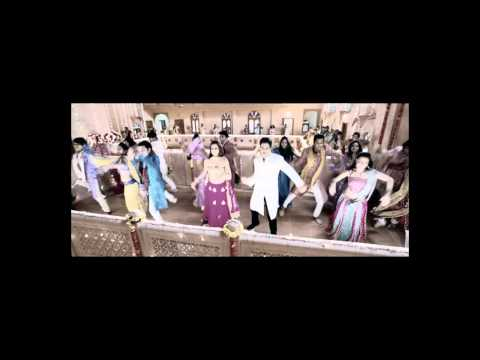 Kangna - Chaar Din Ki Chandni - 90 Sec video