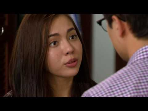 DOBLE KARA December 8, 2016 Teaser